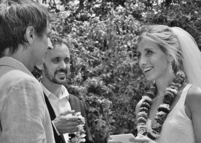 Gisela Giardino Fotografa Casamiento Blanco Negro