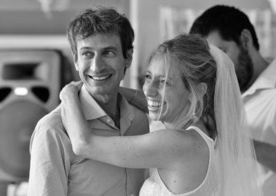 Gisela Giardino Fotografa Casamiento Blanco Negro-01-16_bw 030