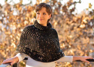 Gisela Giardino Fotografa Moda Fotoproducto Ropa