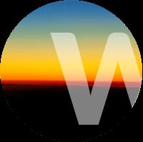 Diseño web en Buenos Aires, Argentina