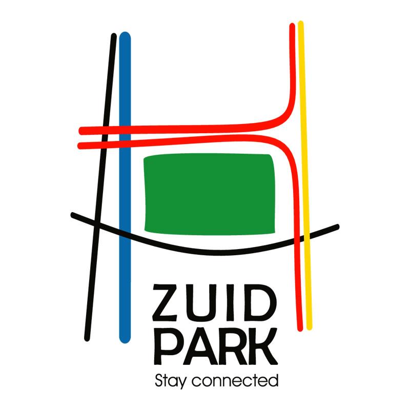 Diseño Logo Marca Velvet